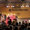 Sommerbuehne 07.07.2017_(c) Panometer_Foto Markku Weber_Theaterturbine (1)