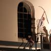 """10.05.2013 Premiere Sommertheater """"Viel Lärm um nichts"""" 1"""