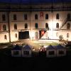 """10.05.2013 Premiere Sommertheater """"Viel Lärm um nichts"""" 2"""