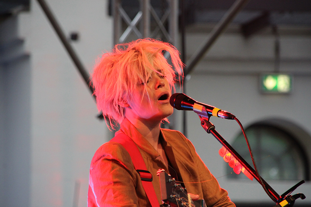 Wallis Bird_12.07.2015_4