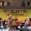 SOMMERBUEHNE 2017_Classic meets Jazz_(c) Panometer