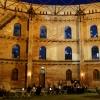 AAP_Museumsnacht_1.jpg
