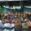 20160706_Sommerbuehne2016_Theaterpack_Sommernachtstraum_c_panometer_1