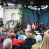 20160706_Sommerbuehne2016_Theaterpack_Sommernachtstraum_c_panometer_2