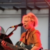 Wallis Bird_12.07.2015_1