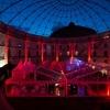 (c) eventfotografie-Foto_christian schneider_Arena am Panometer