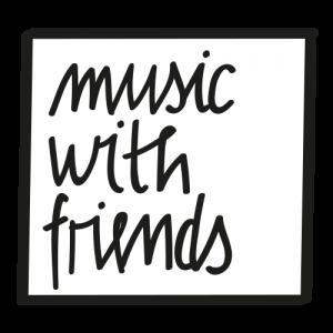mwf_Logo_web